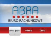 abra1