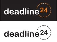 logo deadline24