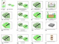 ogolny_schemat_prezentacji