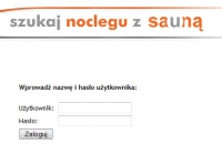nocleg3