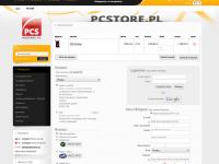 pcstore3