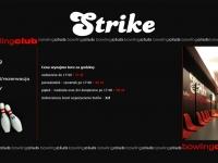 strike_screen_1