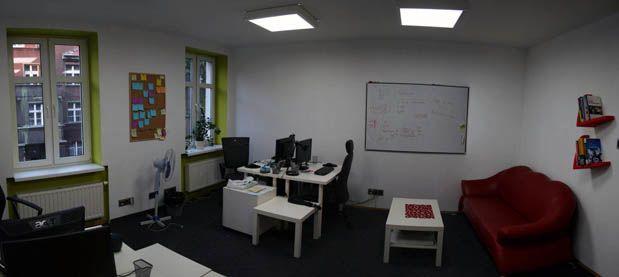 office_3