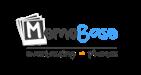 Memobase Ltd.