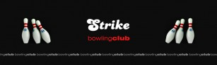 STRIKE_feature