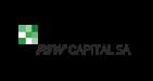 PSW Capital SA