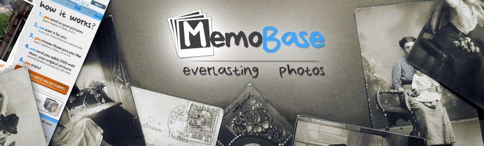 memobase feature