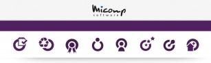 micomp feat