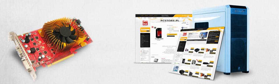 pcs-ikona