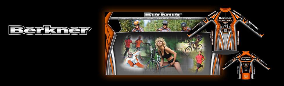 berk promo