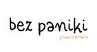 Bez Paniki