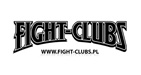Fight-Clubs sp. z o. o.