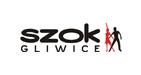 GSTS SZOK Gliwice