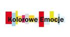 Kolorowe Emocje