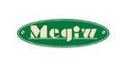 Megiw sp. z o.o.