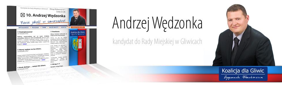 wedzonka feature