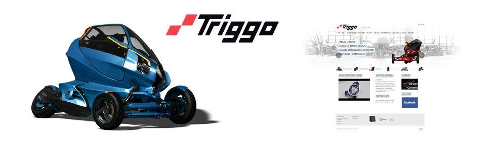 triggo_feautre